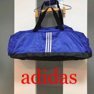 アディダス(adidas)のadidasボストンバッグ(ボストンバッグ)