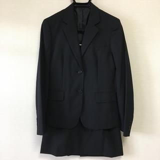 アオヤマ(青山)のリクルートスーツ(スーツ)