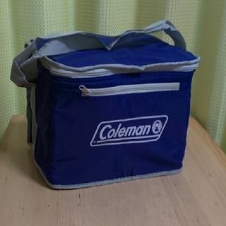 コールマン(Coleman)のコールマン クーラーバッグ(弁当用品)
