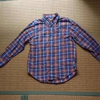 ラルフローレン(Ralph Lauren)のラルフ130シャツ(その他)