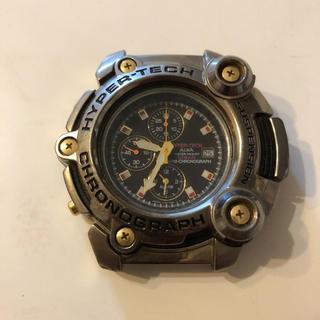 アルバ(ALBA)のアルバ ハイパーテック 腕時計(腕時計(デジタル))