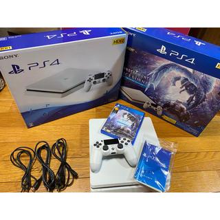 プレイステーション4(PlayStation4)のkumamon様専用(家庭用ゲーム機本体)