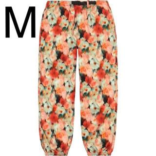 シュプリーム(Supreme)のSupreme Liberty Floral Belted Pant(ワークパンツ/カーゴパンツ)