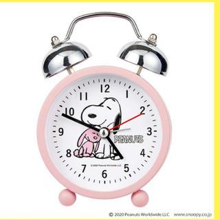タカラジマシャ(宝島社)のsweet7月増刊号付録(置時計)
