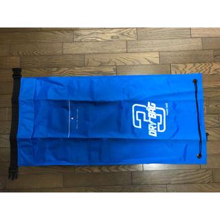 モンベル(mont bell)のモンベル 防水バッグ   montbell Dry bag3 (バッグ)