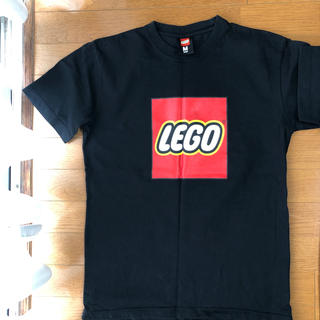 レゴ(Lego)の最終値下げ!LEGO Tシャツ(Tシャツ/カットソー(半袖/袖なし))