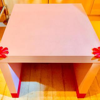 ローテーブル 座卓 ちゃぶ台 (ローテーブル)