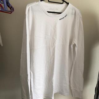 アメリカンイーグル(American Eagle)のAMERICAN EAGLE (Tシャツ/カットソー(七分/長袖))