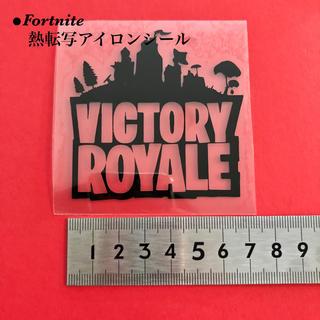 No.624 Fortnite ビクロイ(その他)