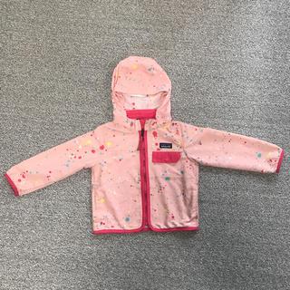 パタゴニア(patagonia)のパタゴニア バギーズジャケット(ジャケット/上着)