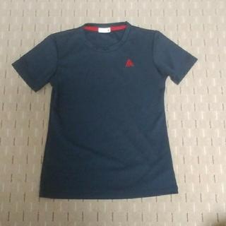 ルコックスポルティフ(le coq sportif)のルコック Tシャツ(その他)