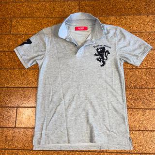 アトリエサブ(ATELIER SAB)のポロシャツ(ポロシャツ)
