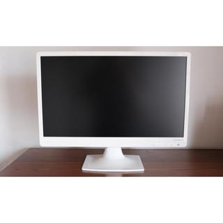 アイオーデータ(IODATA)の大幅値下げ!HDMI搭載フルHD21.5液晶ブルーリダクション非光沢/白(ディスプレイ)