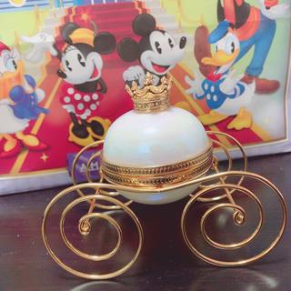 ディズニー(Disney)のディズニー フェアリーテール ウェディング リングケース(リングピロー)
