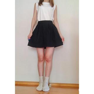 エゴイスト(EGOIST)のエゴイスト ♡ スカート(ミニスカート)