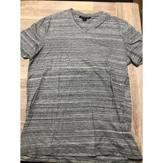 マイケルコース(Michael Kors)のマイケルコース*Tシャツ(Tシャツ/カットソー(半袖/袖なし))
