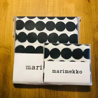 マリメッコ(marimekko)のマリメッコ 布団カバー & 枕カバー ラシマット (シーツ/カバー)