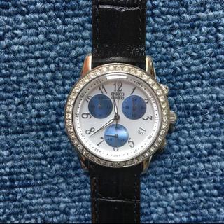 エンリココベリ(ENRICO COVERI)の腕時計 レディース ENRICO COVERI(腕時計)