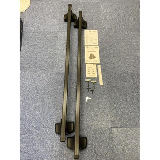 スーリー(THULE)のTHULE 754(スーリー)+ kit1650(車外アクセサリ)