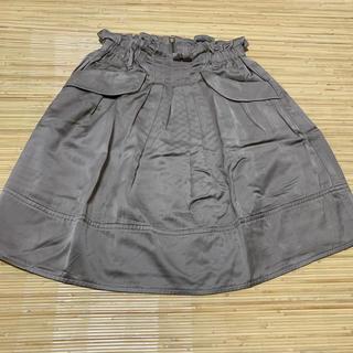 ルカ(LUCA)のLADY LUCK LUCA ミニスカート(ミニスカート)