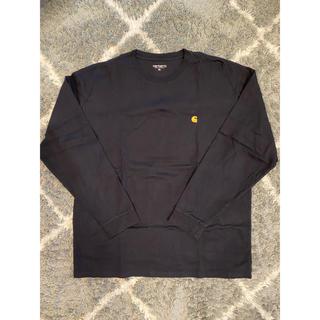 carhartt - カーハートのTシャツ(長袖)