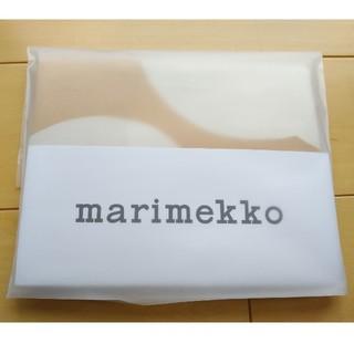 マリメッコ(marimekko)のウニッコ マリメッコ 枕カバー ピローケース(シーツ/カバー)