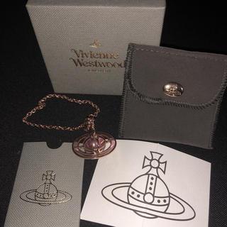 ヴィヴィアンウエストウッド(Vivienne Westwood)のVivienne Westwood ブレスレット(ブレスレット/バングル)