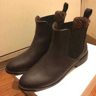 フリークスストア(FREAK'S STORE)のフリークスストア サイドゴアレインブーツ(レインブーツ/長靴)