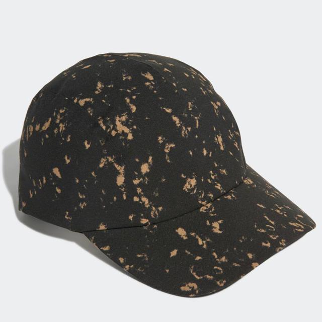 HYKE(ハイク)のadidas BY HYKE CAP アディダス バイ ハイク キャップ メンズの帽子(キャップ)の商品写真
