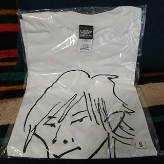 GRANRODEO 紀章愛 きーやんらぶ Tシャツ(Tシャツ)