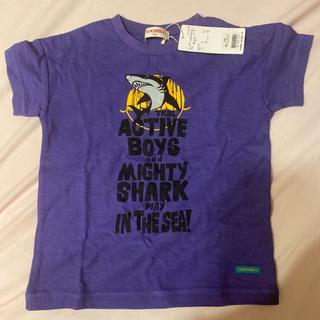 ティンカーベル(TINKERBELL)のティンカーベル Tシャツ 110cm(Tシャツ/カットソー)