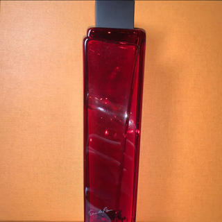 ポーラ(POLA)のポーラオードフルール フレグランスバスエッセンス(入浴剤/バスソルト)