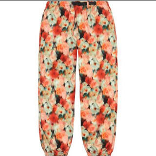 Supreme - S Supreme Liberty Floral Belted Pant 国内
