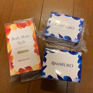 マルコ(MARUKO)のマルコ Body make style ・Keep maruko  style(その他)