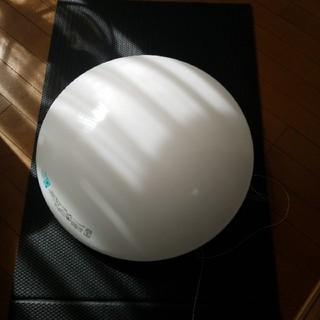 エヌイーシー(NEC)のライト NEC照明 100V×77W 40形×30形 日本電気 室内照明(天井照明)