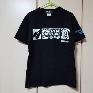 リアルビーボイス(RealBvoice)のリアルビーボイスのTシャツ(Tシャツ/カットソー(半袖/袖なし))