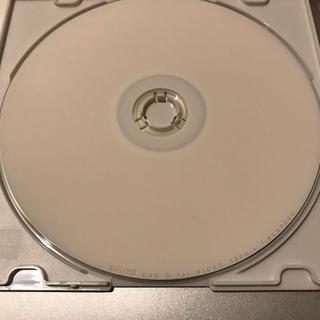 マクセル(maxell)の未使用 DVD ーR maxell 120m(その他)