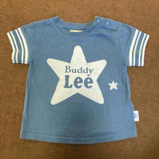 バディーリー(Buddy Lee)のLee 80 半袖 Tシャツ(Tシャツ)
