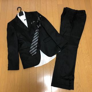 シマムラ(しまむら)のスーツ 160A(ドレス/フォーマル)