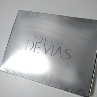 ドクターデヴィアス(ドクターデヴィアス)のドクターデヴィアス ファーストトライアルキット(サンプル/トライアルキット)