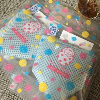 新品 未開封 ベビーマグちゃん 2個セット(洗剤/柔軟剤)