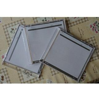 マクセル(maxell)の☆新品☆ Blu-ray Disc  3パック 録画用 ☆(ブルーレイレコーダー)