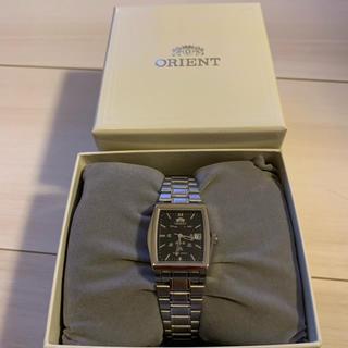 オリエント(ORIENT)のオリエント ORIENT 時計 新品/未使用品(腕時計)