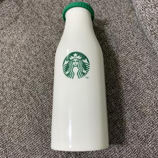 スターバックスコーヒー(Starbucks Coffee)のスターバックス台湾限定 瓶水筒 タンブラー 300ml(タンブラー)