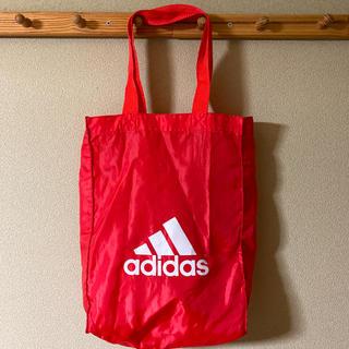 アディダス(adidas)のadidas アディダストートバッグ(トートバッグ)