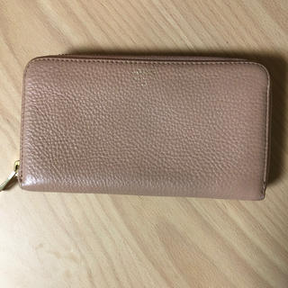 フォッシル(FOSSIL)のFOSSIL財布(財布)