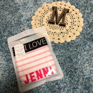 ジェニィ(JENNI)のJENNI♥♥ 130cm~140cm (下着)