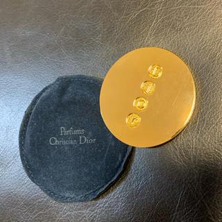 クリスチャンディオール(Christian Dior)の【最終価格】Dior 鏡(ミラー)