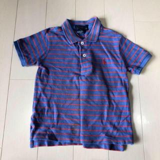 ラルフローレン(Ralph Lauren)のポロシャツ(その他)