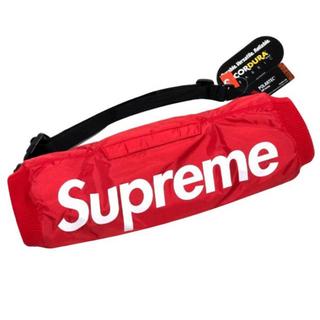 シュプリーム(Supreme)のsupreme アームウォーマー(手袋)